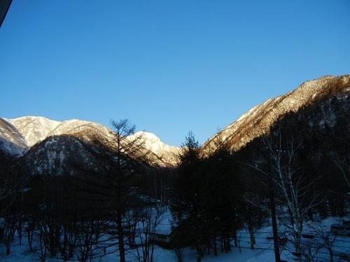 スキー09.jpg