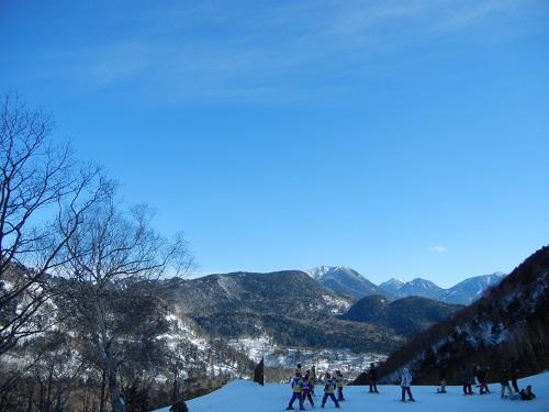 スキー場上部.jpg