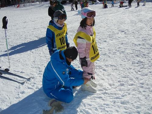 スキー学校.jpg