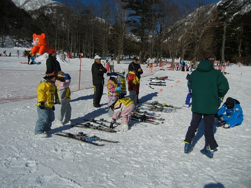 スキー学校2 .jpg