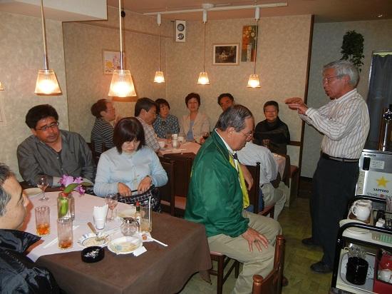 横浜山手スカウトクラブ2014総会 ブログ画像.jpg